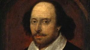 shakespeare william portrait 400 ans 2016 classiquenews
