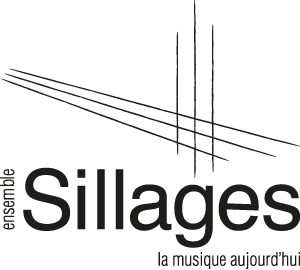 sillage_drama_logo