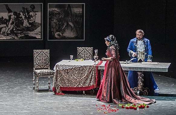 tosca-toulon-opera-avril-2016-critique-review-classiquenews-582