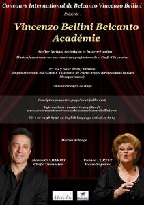 vendome-2-maitres-de-stage-academie-bel-canto-vincenzo-bellini-annonce-classiquenews-marco-guidarini-viorica-cortez-aout-2016