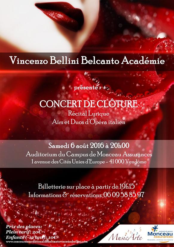 vendome-concert-gala-opera-samedi-6-aout-2016-annonce-presentation-classiquenews