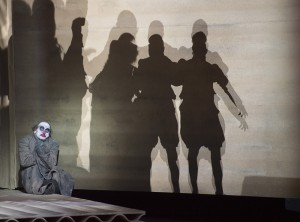 verdi rigoletto epure efficace avril 2016 review critique classiquenewsl-opera-bastille,M324734
