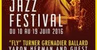 10-19_juin_jazz_2016