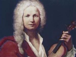 Antonio_Vivaldi grand portrait classiquenews_1