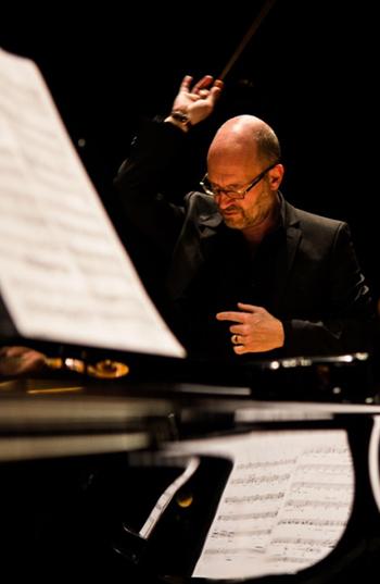 Vivaldi : des Quatre Saisons retextualisées
