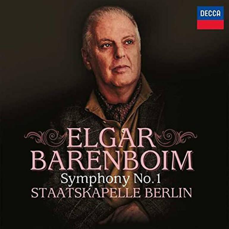 Elgar-Barenboim-Stastskapelle-Berlin
