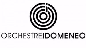 Idomeneo logo fond blanc classiquenews mai 2016