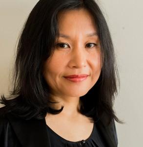 Soo Park : le dernier Schumann au pianoforte