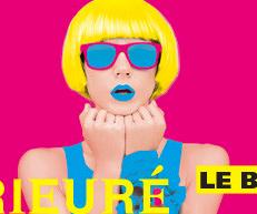 bourget-lac-du-voix-du-priere-du-lac-2016-presentation-annonce-reservation-billetterie-classiquenews-vignette-carre