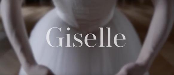 giselle-opera-de-paris-adolphe-adam