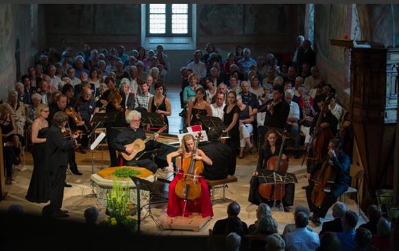 gstaad-concert-en-public-classiquenews-2016-presentation-annonce-depeche-edition-60-ans-2016