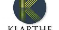 klarthe-logo-gd-format-2016