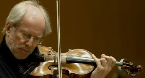 kremer gidon violon schubert