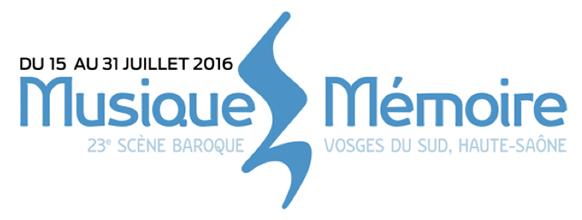 musique-et-memoire-bandeau-2016-582