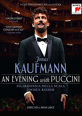 puccini-kaufmann-an-evening-with-puccini-jonas-kaufmann-critique-dvd-review-CLIC-de-CLASSIQUENEWS-mai-2016-1-dvd-sony-classical