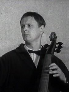 ulsamer joef violoncelle telemann tafelconfect-60-jahre-jubilaeum-170~_v-img__3__4__xl_-f4c197f4ebda83c772171de6efadd3b29843089f