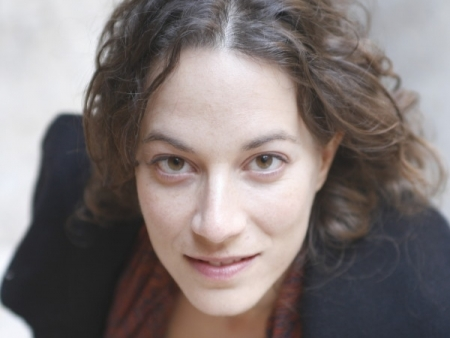 vourc h soprano catherine dune compte rendu critique spectacle opera CLASSIQUENEWS Karen-Vourch-soprano_14