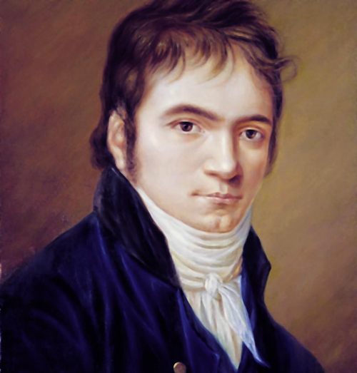 Beethoven_Hornemann-500-carre