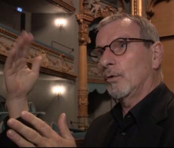 DAVOIS-jean-paul-angers-nantes-opera-CARRE-portrait