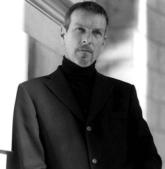 ANGERS NANTES OPERA. Grand entretien avec Jean-Paul Davois, directeur général