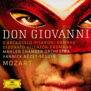 Don-Giovanni.cd_.01