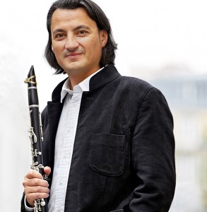 CD. Florent Héau : tout pour Piazzolla