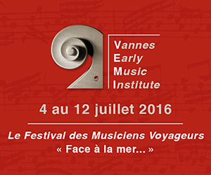 IMU-2016-VANNES-Early-festival-institute-VANNES-2016-300-250-pave-