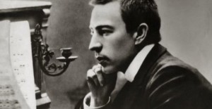 RACHMANINOV-operas-elako-le-chevalier-ladre-classiquenews-dvd-rachmaninov-troika-rachmaninov-at-the-piano-1900s-1378460638-article-0