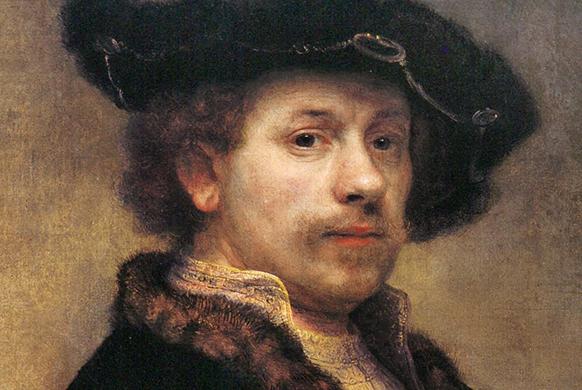 REMBRANDT-froberger-portrait-582-390