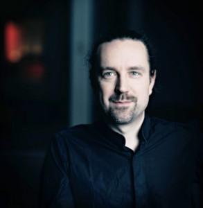 chauvin-julien-concert-de-la-loge-orchestre-prensentation-critique-classiquenews