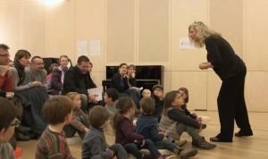 daneman-sophie-atelier-en-famille-arts-florissants-classiquenews