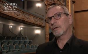 davois-jean-paul-davois-entretien-classiquenews-nouvelle-saison-lyrique-2016-2017-presentation-explication-grand-entretien-classiquenews
