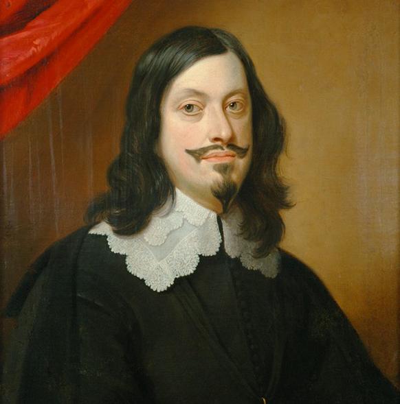 ferdinand-III-protecteur-de-Froberger-portrait-582-Ferdinand_III,_Holy_Roman_Emperor