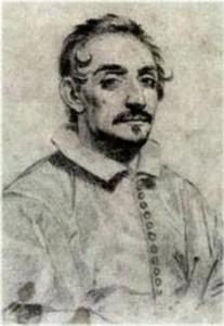 frescobaldi girolamo portrait clavier rome