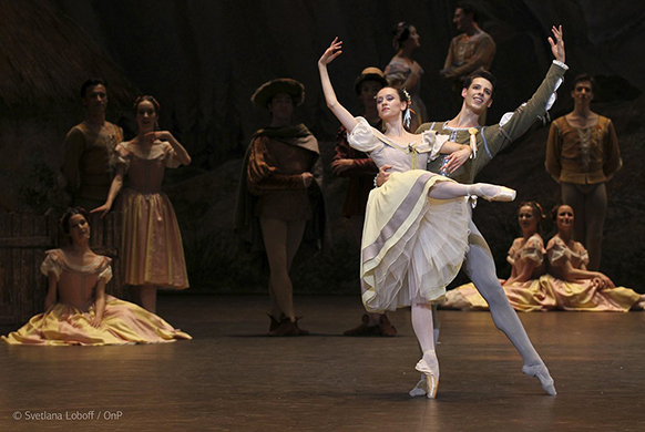 giselle-opera-de-paris-adam-ballet-critique-review-presentation-classiquenews-582-390