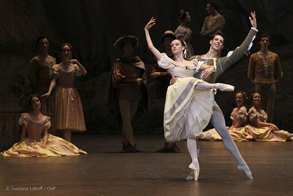 giselle-opera-de-paris-adam-ballet-critique-review-presentation-classiquenews-582-390