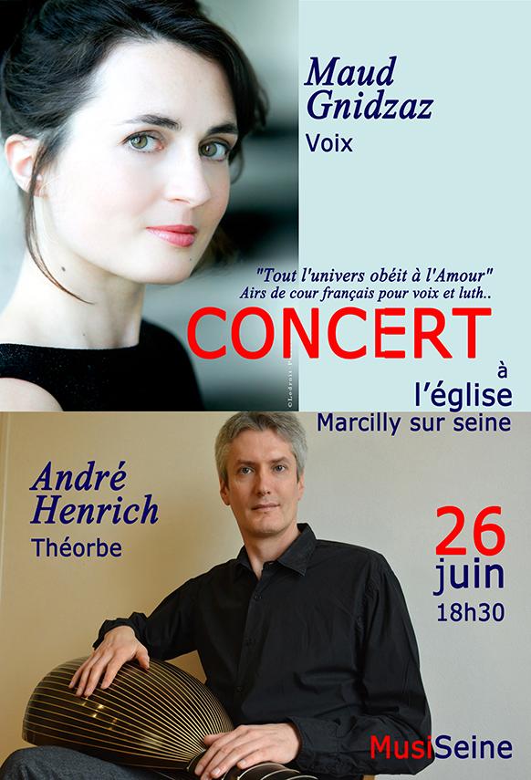 gnidzaz-maud-soprano-concert-classiquenews-chant-baroque-air-de-cour-582