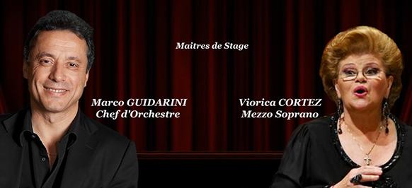 guidarini-cortez-masterclasses-academie-vendome-concours-bellini-classiquenews