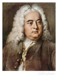 haendel handel george-frideric-handel-1685-1759-german-composer