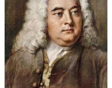 haendel handel george-frideric-handel-1685-1759-german-composer