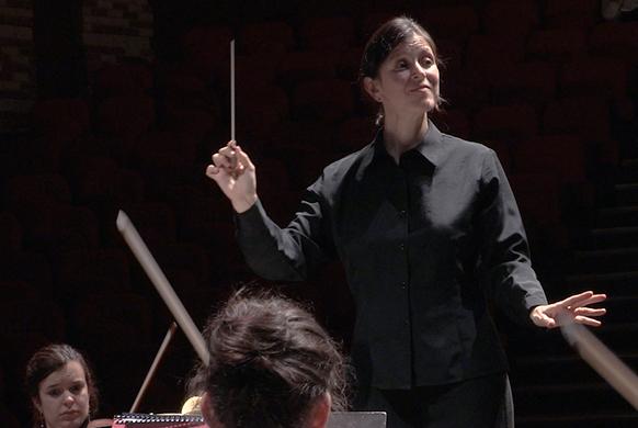 idomeneo-orchestre-idomeneo-debora-waldman-582-390