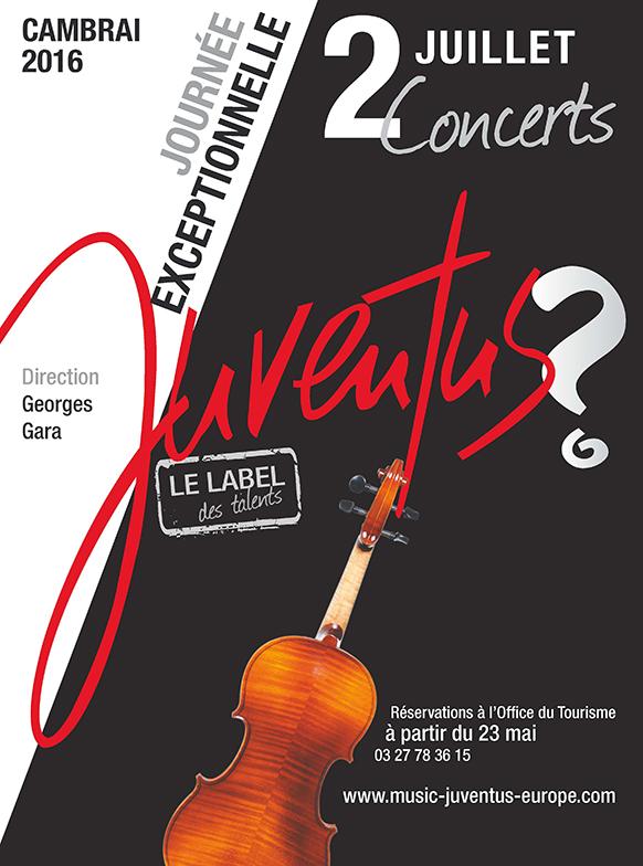 http://www.music-juventus-europe.com