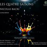 klarthe-quatre-saisons-bacri-clic-classiquenews-cd-critique-review-cd-juin-2016-400