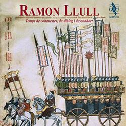 LLULL RAMON, humaniste fraternel