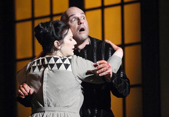 macbeth-opera-de-marseille-compte-rendu-review-critique-opera-classiquenews