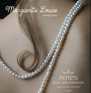 marguerite-louise-ensemble-concert-petit-trianon-concert-promenade