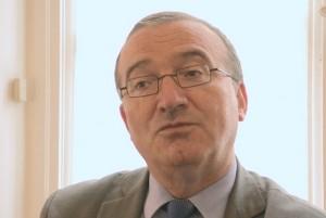 mariton-herve-entretien-video-classiquenews-politicS-les-politiques-nous-parlent-culture