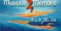 musique-et-memoire-2016-festival-vignette-intro-VIGNETTE-DEPECHE-juin-2016