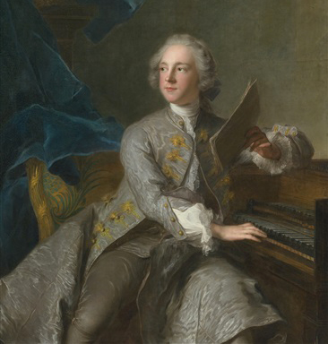 nattier-haendel-handel-portrait-jean-marc-nattier-portrait-of-francis-greville,-baron-brooke,-later-1st-earl-of-warwick-(1719-1773)