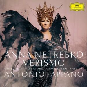 netrebko-verismo-cd-classiquenews-Netrebko-anna-verismo-antonio-pappano-cd-review-announce-compte-rendu-cd-classiquenews-SEPTEMBRE
